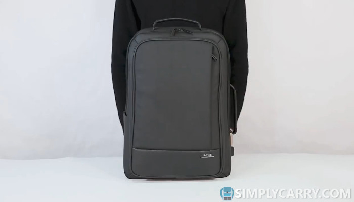 How to Choose the Best Backpack With Lots of Compartments and Space