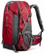 OutdoorMaster Hiking Backpack 45L review