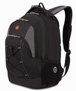 SWISSGEAR 1186 Bungee Laptop Backpack review