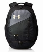 Under Armour Adult Hustle 4.0 Backpack review