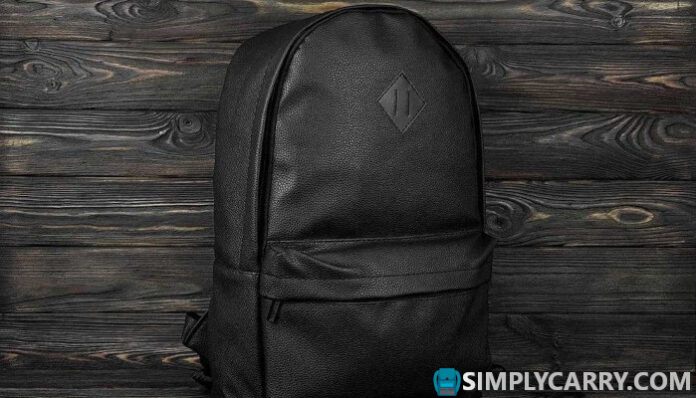 What's the Difference Between Bookbag and Backpack